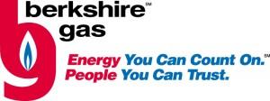 Berkshire_Gas