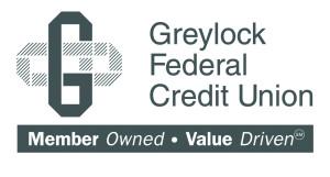 GreylockFederal-logo