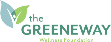 The Greeneway Wellness Foundation