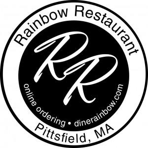 dinerainbow_logo copy