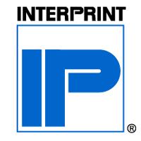 interprint_logo_web