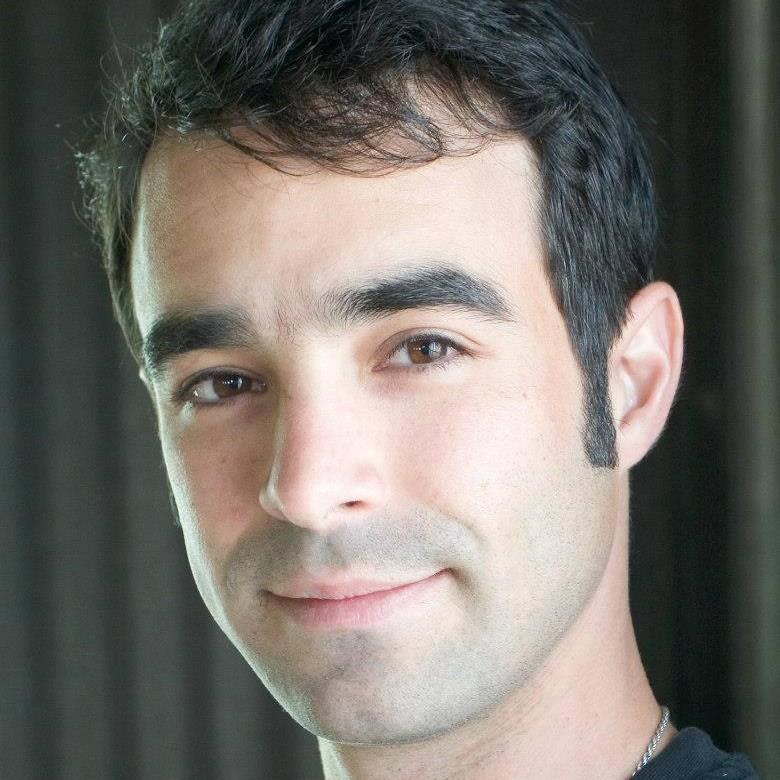Adam Sugarman