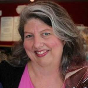 Renée Margaret Speltz