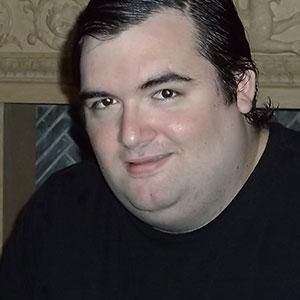 Bob Greifeld