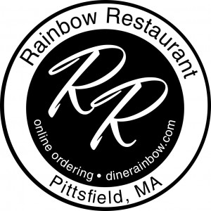 dinerainbow_logo copy