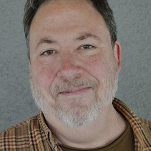 Seth Keyes