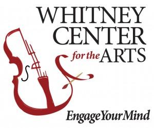 Whit_Logo_Square